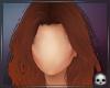 [T69Q] Alya Cesaire Hair