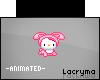Hello Kitty I. | L |