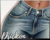 Jeans .Venus S