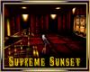 Supreme Sunset