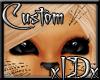 xIDx Rowen's Fur F