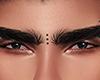 Eyes 42O