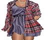 Elıte Dress