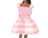 pink plaid 4 my girls