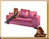 SunRiza Love Seat