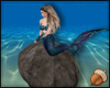 Mermaid Rock 1