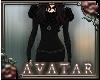 [avatar] Neutral Still