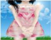 Child Cloud Dress :D