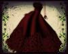 🐦 Victorian Bride