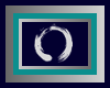 ZEN Pocket Flag v1