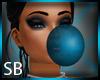 *SB*Bubble Gum V1