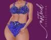 MBM x AST Bikini