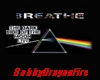 Breathe,.,Pfbr1-12