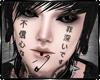 -I-Unholy Sinner-I-Tatto