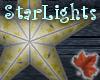 mac. StarLight Yellow