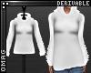 0 | Baggy Sweater | Dev