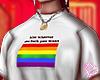 ɴᴀ. Pride Monthe