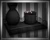 Blackout Tray
