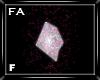 (FA)BkShardHaloF Pink2