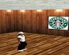 Starbuck's Add-on