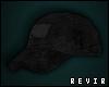 R║OP Hat Black