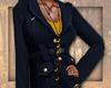 LKC Autumn Jacket