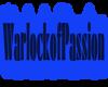 WarlockofPassion Stikr