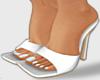 ❣ [DRV]Simple Heels