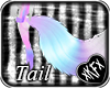 *KF* Pixi Tail 1