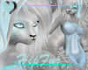 Shay Furry ~HipTufts