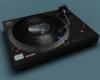 [CD]DJ Turntable