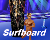 Surboard