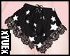 *Y* Star Shorts 02