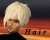 (AMH) Blonde EMO