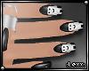 [xx]Slender:Adipose REQ