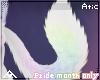 •| Cride | Tail