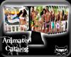 ! AmiCat Catalog 3