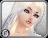 e] Vanilla Blue Lindsay