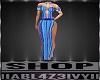 IV.Athena Glam Dress_T