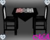 !MA! Flash Checkers Game