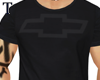 ! chevy dark T-Shirt