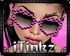 checkered Sunglasses v3