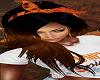 Ombreh Autumn W/Headband