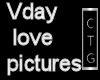 VDAY LOVE PHOTOS COUG
