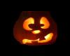 JS Flying Pumpkins
