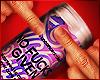 . NFG Drink 06