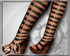 [E.M.] Gladiators Black