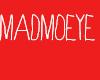 {6D}Madmoney_crew