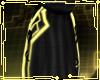 TRON Abraxas Cloak