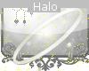 Angelic Love * Halo V2
